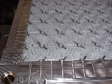 Tile Mold B Side